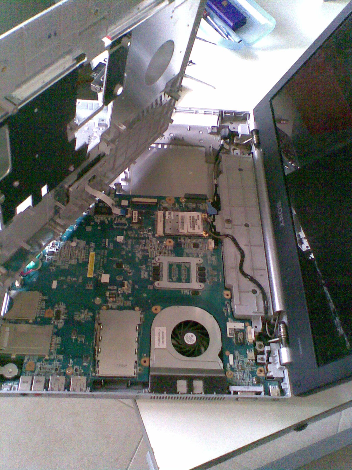 Pc Desktop Computer Laptop Notebook Repair Singapore Arthur Yeo Acer Travelmate 4150 4650 Schematic Diagram Give Me A Call Especially When Other Repairer Exhausted What They Can Do For Your Precious